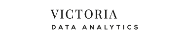 Victoria Conseil Logo